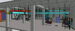 Chilled Water Plant System Diagram Exercise