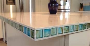 Designer Tiles Kitchen Backsplash Gallery