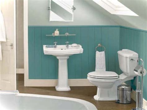 painting bathrooms ideas small half bath ideas bathroom paint ideas for small