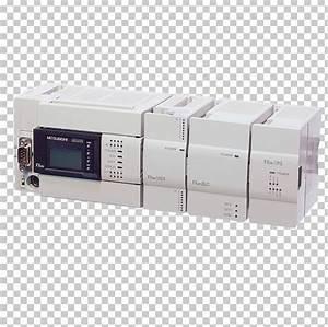 Mitsubishi Galant Radio Wiring Diagram : electric wiring diagram mitsubishi wiring diagram ~ A.2002-acura-tl-radio.info Haus und Dekorationen