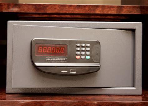 installer un coffre fort installer un coffre fort addachforg198710