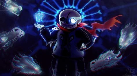 Undertale Screensavers Elegant Undertale Wallpapers ...