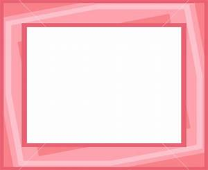 Frame Design Stock Image