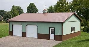 pole barn color visualizer joy studio design gallery With barn tin colors