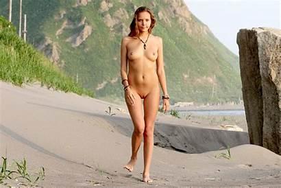Ftop Ru Naked Outdoor Amateur Caramel Ftopx