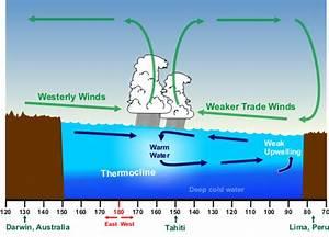 Charlie U0026 39 S Weather Forecasts  El Ni U00f1o U2013southern Oscillation