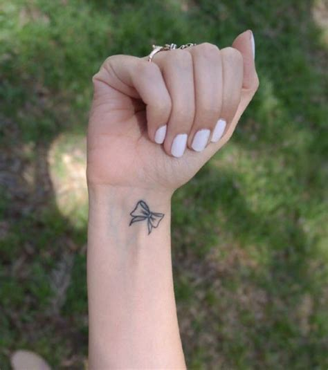 tatouage noeud mon tatouage