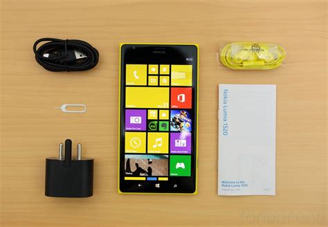 microsoft rolling out firmware update to enable 4g support for some lumia phones in india