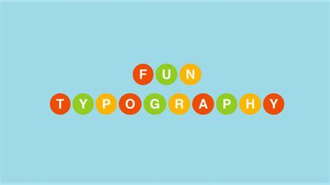 typography js 28 images js mo2 logos pinterest december l wren scott and jeremy scott