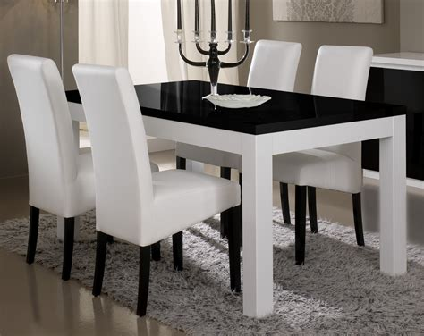 table et chaises de cuisine design table et chaises de cuisine design simple table et