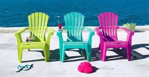 fauteuil salon de jardin plastique qaland com