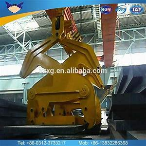 2016 High Quality Wire Rope Hydraulic Press Machine For