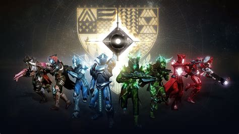 How to set a destiny wallpaper for an android device? Destiny Age of Triumph 4K 8K 2017 Wallpapers | HD Wallpapers | ID #20058