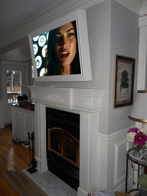 meuble haut chambre meuble tv chambre alinea 021953 gt gt emihem com la