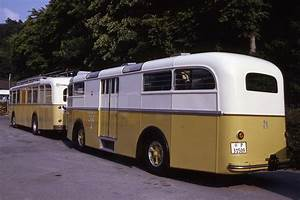 Renault Villejuif : 17 best images about transport trolleybus on pinterest the o 39 jays paris and saint etienne ~ Gottalentnigeria.com Avis de Voitures
