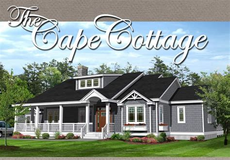 one story house plans with wrap around porches pin by delaney gee on house plans