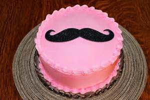 Image Gallery Simple Cake   Decorating For A Birthday Cake Of Your Loved Ones