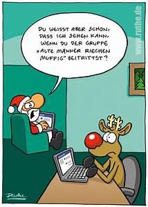 Weihnachtswünsche Ideen Lustig : weihnachten witzig flugzeug bilder19 ~ Haus.voiturepedia.club Haus und Dekorationen