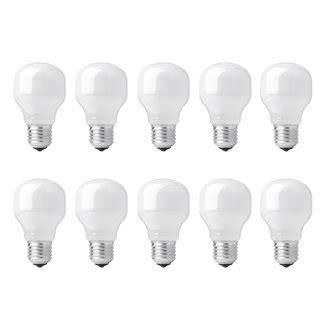 60 watt glühbirne wieviel lumen 10 x t60 gl 252 hbirne 60w e27 opal soft white gl 252 hle gl uum