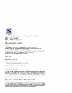 Download Saraswati Lab Manual Chemistry Class
