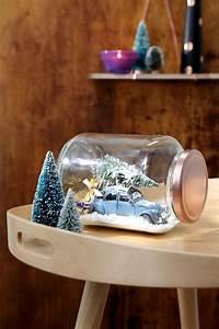 Tischdeko Weihnachten Selber Machen : tischdeko zu weihnachten lass dich inspirieren ~ Watch28wear.com Haus und Dekorationen