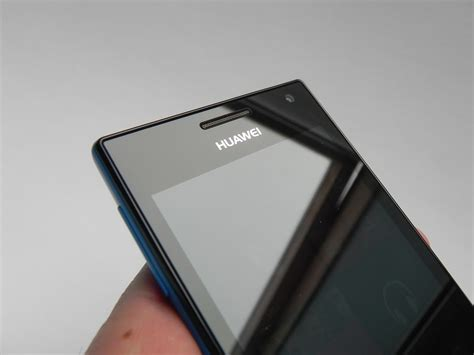 huawei ascend  review cheap    word