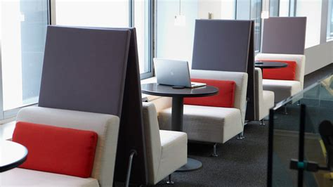 image gallery steelcase seating