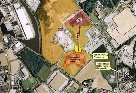 owners  smelly bridgeton landfill  fix  problem