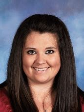 north coffee elementary teachers jennifer swack teacher