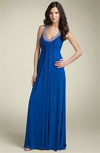 long dresses for wedding guests With long dresses for a wedding guest