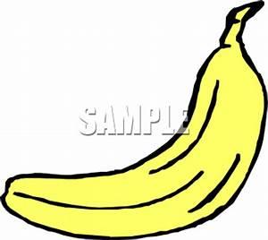 Color Yellow Clip Art (64+)