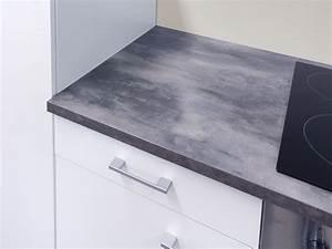 Einbauküche Günstig Mit Elektrogeräten : einbauk che lucca k chenzeile k chenblock mit elektroger ten 270 cm weiss ebay ~ Indierocktalk.com Haus und Dekorationen