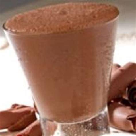 recette de cuisine az recette mousse au chocolat facile simplissime