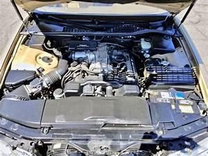 1994 Lexus Ls400 Luxury Sedan 4 0l Mint Condition New Timing Belt Water Pump  For Sale  Photos