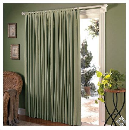 drapes sliding patio doors best 25 sliding glass door replacement ideas on