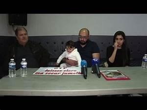 Décision Du Conseil D état : la famille de marwa attend la d cision du conseil d etat youtube ~ Medecine-chirurgie-esthetiques.com Avis de Voitures