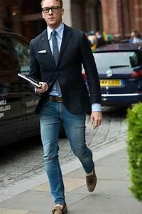 Business Casual Männer : 1001 ideen f r business casual herren trends in 2017 trends pinterest herren mode blazer ~ Udekor.club Haus und Dekorationen
