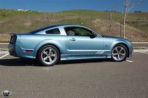 17 Best Images About Ice Blue Pearl Custom Candy Paint