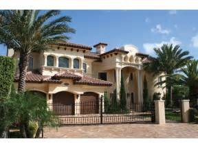 mediterranean villa house plans luxury mediterranean homes home find home plans projects photo gallery resources