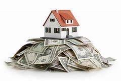 как взять ипотеку на дом молодой семье
