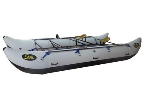 Kayak Boats In India by Raft Kayak Boat Manufacturer In Rishikesh Uttarakhand India