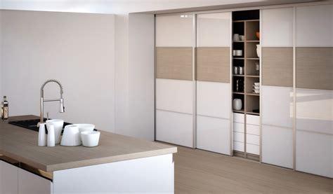 image de placard de cuisine porte de placard cuisine wikilia fr