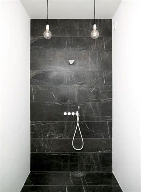 black marble bathroom tiles ideas  pictures
