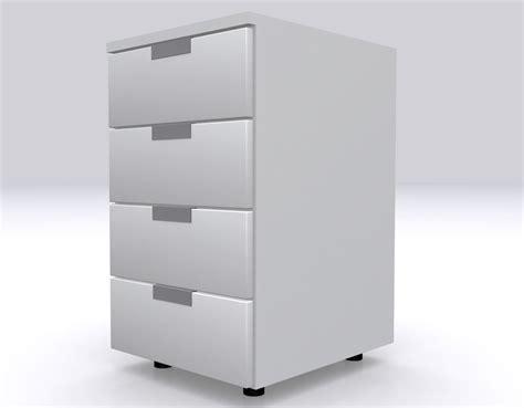 fabricant mobilier bureau fabricant mobilier de bureau entrée principale