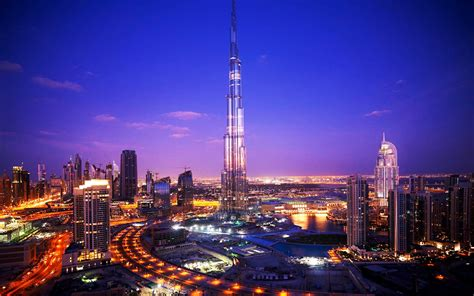 Abu Dhabi Y Dubai Las Ciudades Del Futuro(increible
