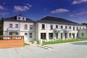 Steuern Sparen Mit Immobilien : gf3 immobilien immobilien steuern sparen kapitalanlage ~ Lizthompson.info Haus und Dekorationen