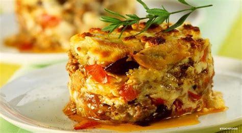 la cuisine des saveurs tourisme gastronomique balade gourmande à athènes
