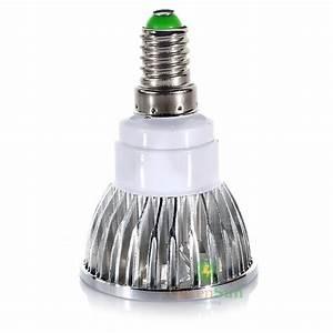 Gu10 Led Lamp : gu10 mr16 e27 e14 9w 12w 15w led spotlight spot light lamp bulb dc 12v ac 220v ebay ~ Watch28wear.com Haus und Dekorationen