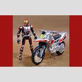 Kamen Rider Faiz Phone | 400 x 250 jpeg 41kB