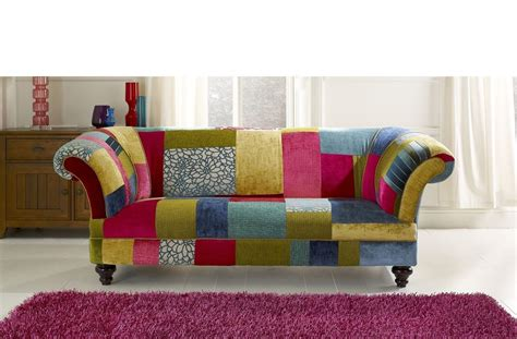 funky single beds 15 best collection of funky sofas for sale
